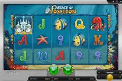online casino dealer  spielautomat