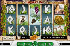 bestes online casino kostenlos automat spielen