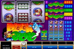 europa casino online neue spielautomaten