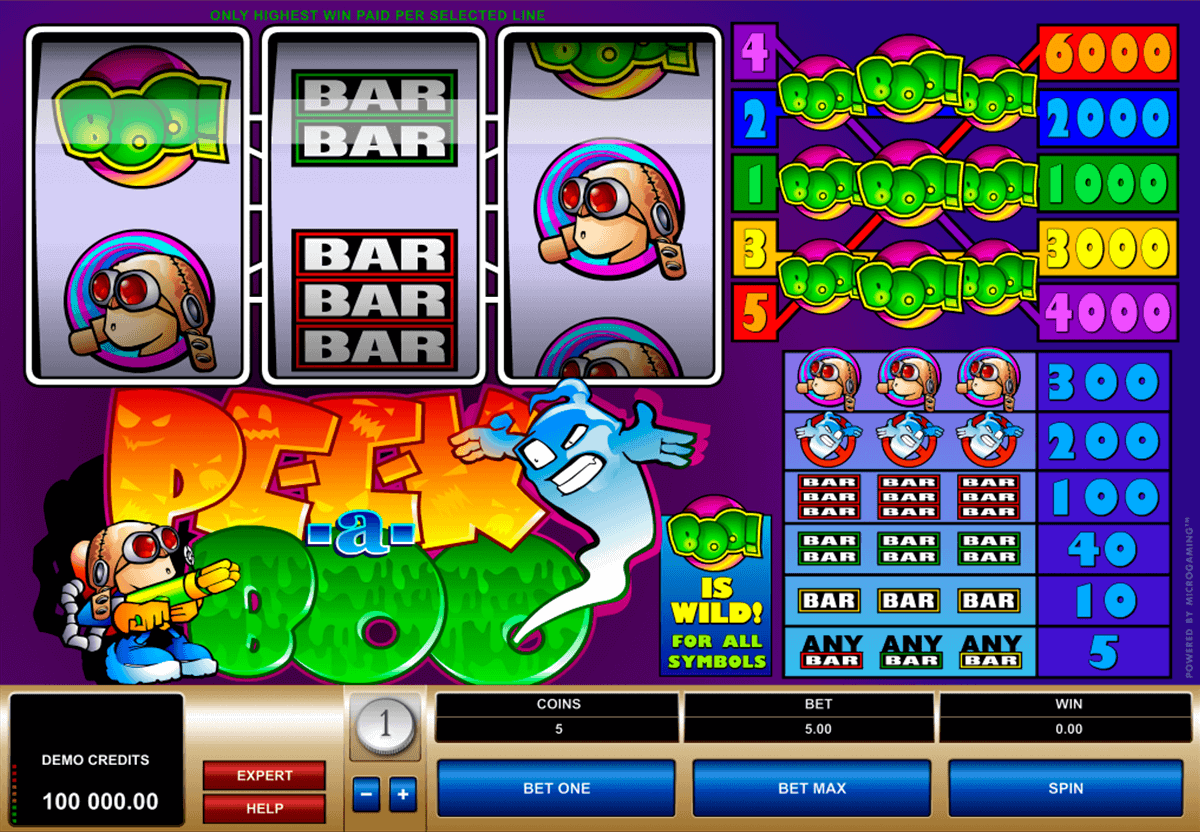blackjack online casino  spiele download