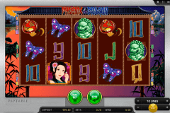 phoeni and dragon merkur spielautomaten