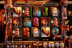 pinocchio betsoft spielautomaten