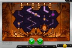 online casino mit lastschrift slots gratis spielen ohne download