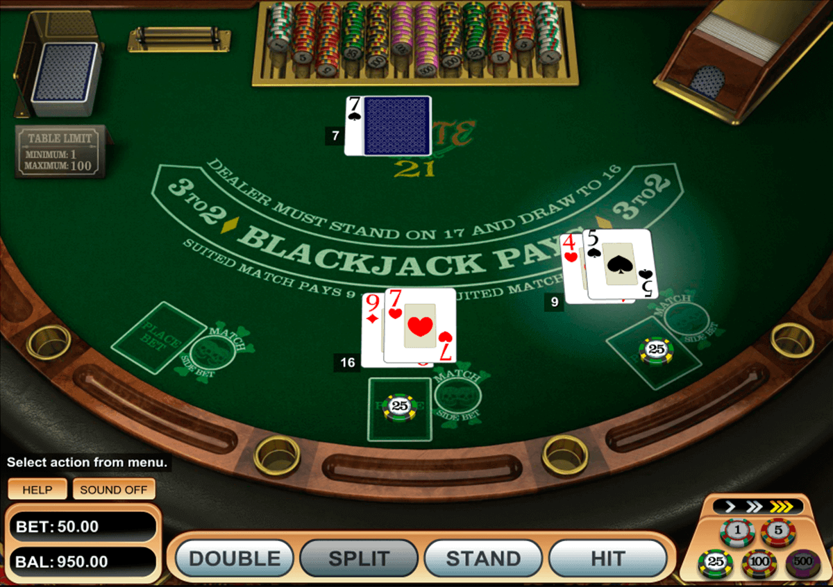 pirate 21 blackjack betsoft blackjack