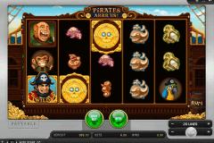 pirates arrr us merkur spielautomaten