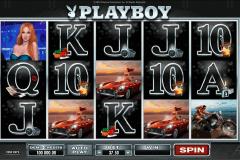 playboy microgaming spielautomaten