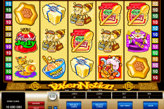 casino schweiz online book of ra mobile