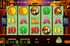 online casino cash crown spielautomaten