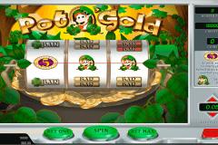 pot o gold amaya spielautomaten