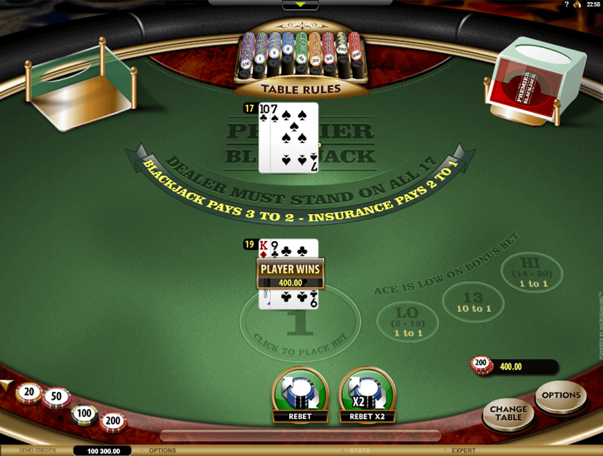 casino online ohne download casino spielen