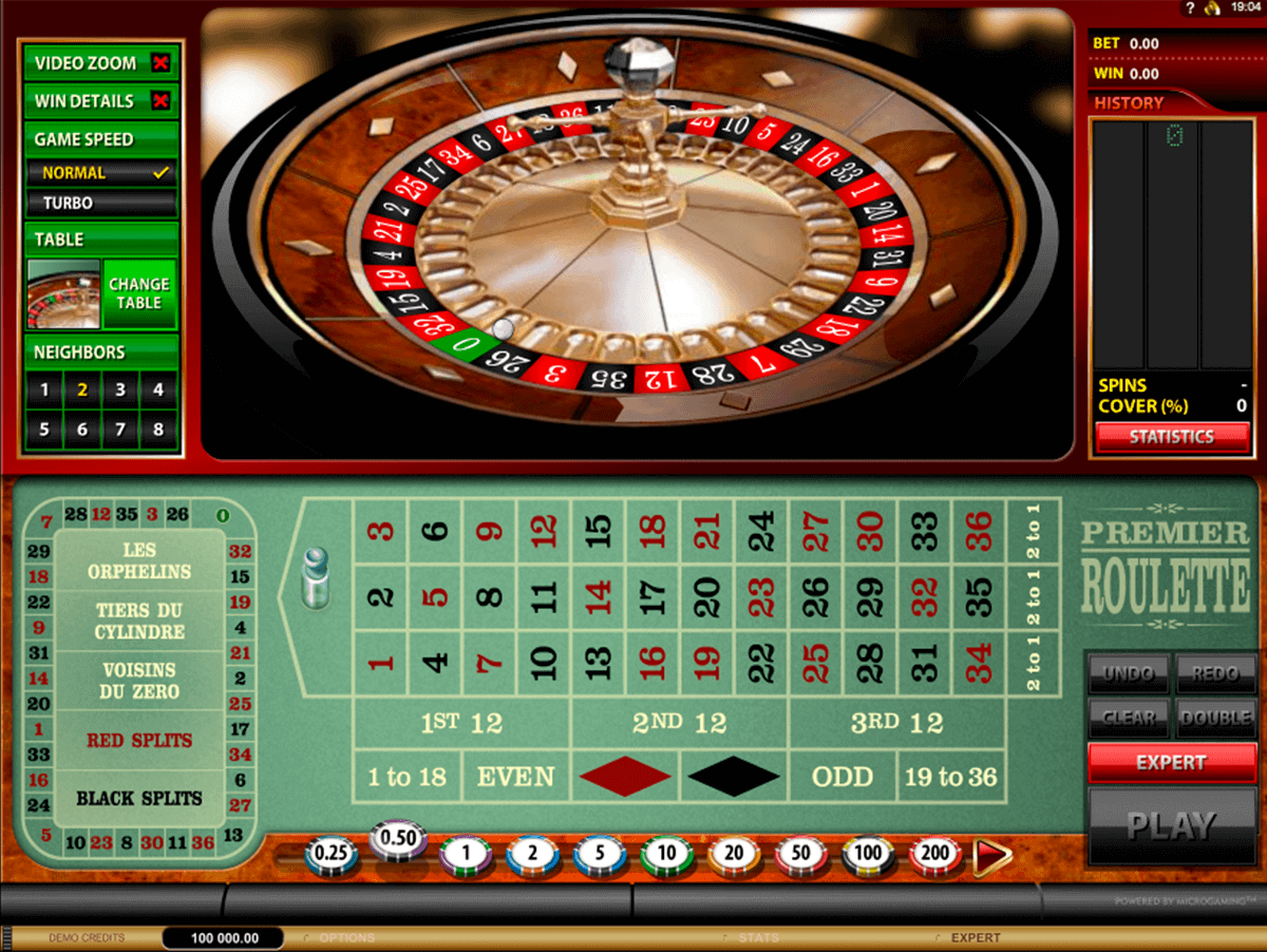 online casino paysafe gaming handy