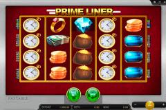 prime liner merkur spielautomaten