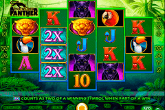 slots online casinos crown spielautomaten