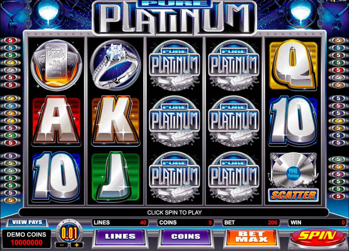 online internet casino gaming handy