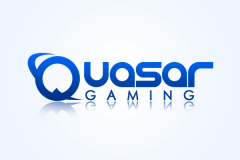 Quasar Gaming Spielbank Review