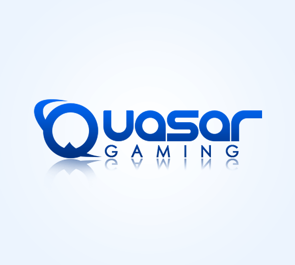casino de online biggest quasar