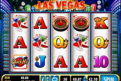 quick hit las vegas bally spielautomaten