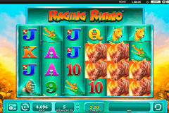 online casino blackjack king spiel