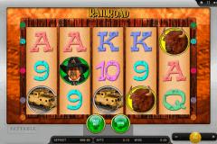 online casino top 10 spielen de kostenlos und ohne anmeldung