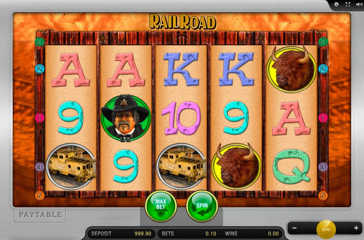 online merkur casino spielautomaten spiele kostenlos spielen