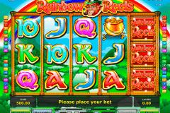 casino online österreich free casino spiele