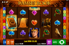 free casinos online slots fruit spiel