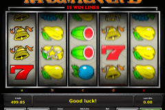 online mobile casino fruit spiel