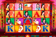 free online slot play spiele queen