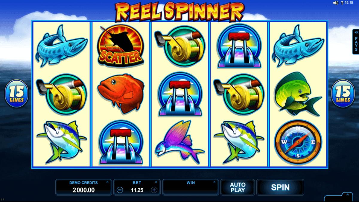mobile online casino online spielen ohne download