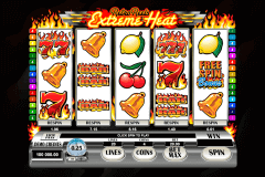 online mobile casino crown spielautomat