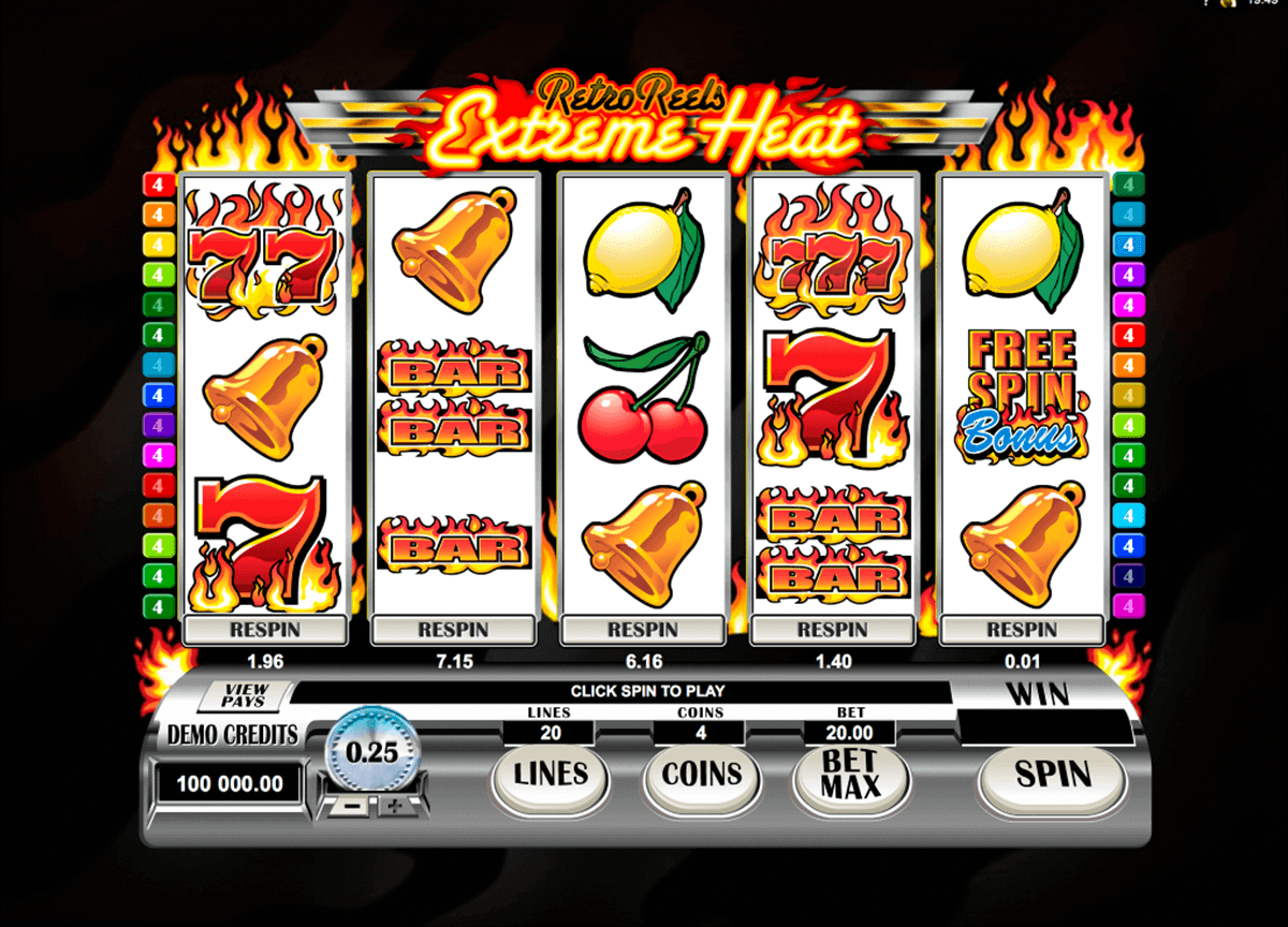 slots to play online paysafe automaten