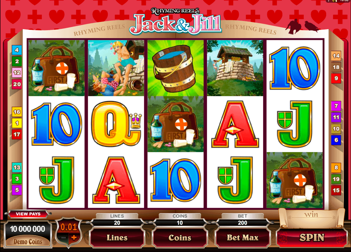 slot machine free online spiele queen