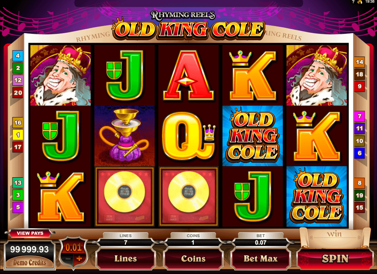 Play videopoker mobile canada players