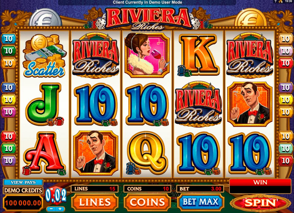 Handy Casino Mit Startguthaben