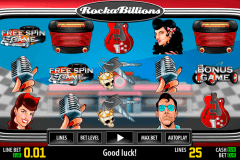 rockabillions hd world match spielautomaten
