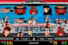 rockabillions hd world match spielautomaten