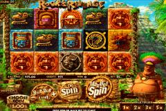 River of Riches: Kostenlos spielen, Spielanleitung und die besten Microgaming Echtgeld Casinos