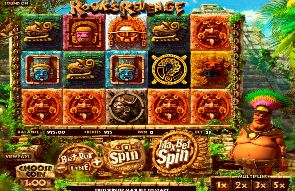 casino bet online spielautomaten spielen