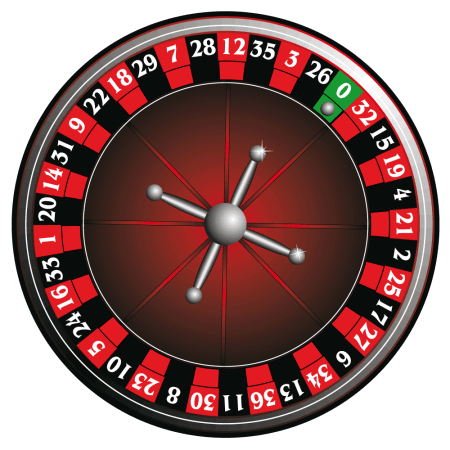 Roulette spelen merkur casino offenburg