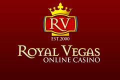Royal Vegas Spielbank Review
