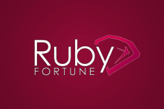 Ruby Fortune Spielbank Review