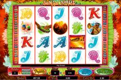 online casino erfahrungen kostenlos slot spielen ohne anmeldung