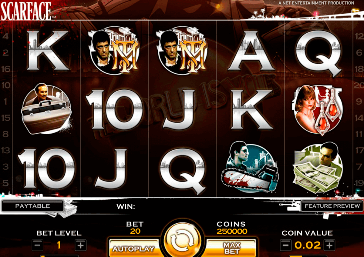 Spiele Blackjack Pro MonteCarlo SH - Video Slots Online