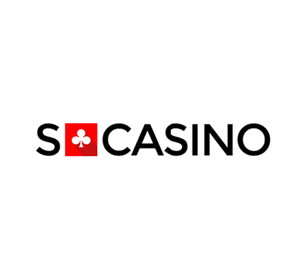 online casino deutschland slizling hot