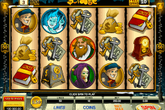 scrooge microgaming spielautomaten