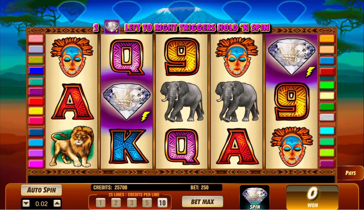 online casino kostenlos like a diamond