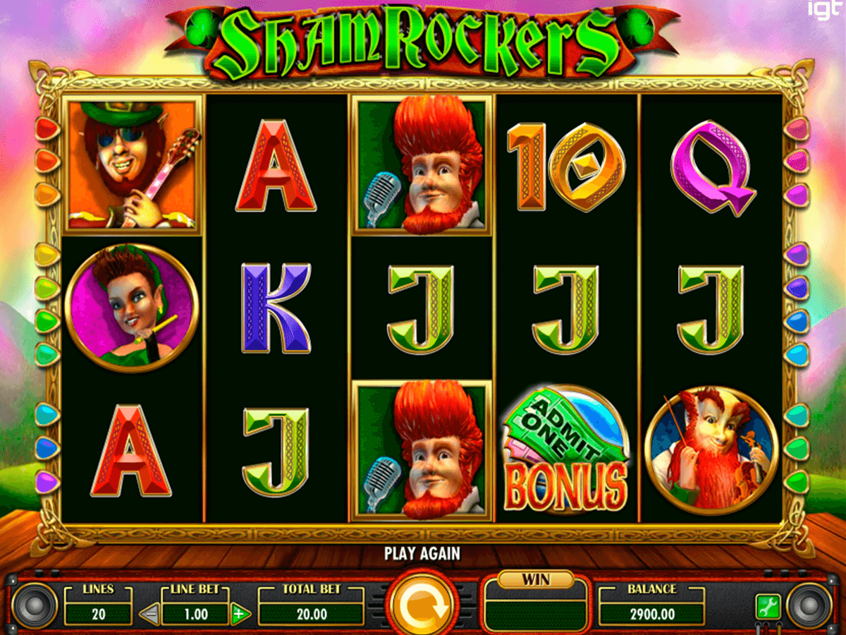 online casino welcome bonus king com spiele