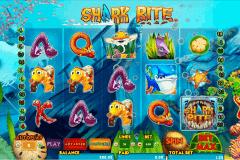shark bite amaya spielautomaten