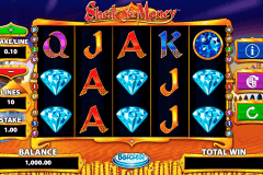 online casino best crown spielautomat
