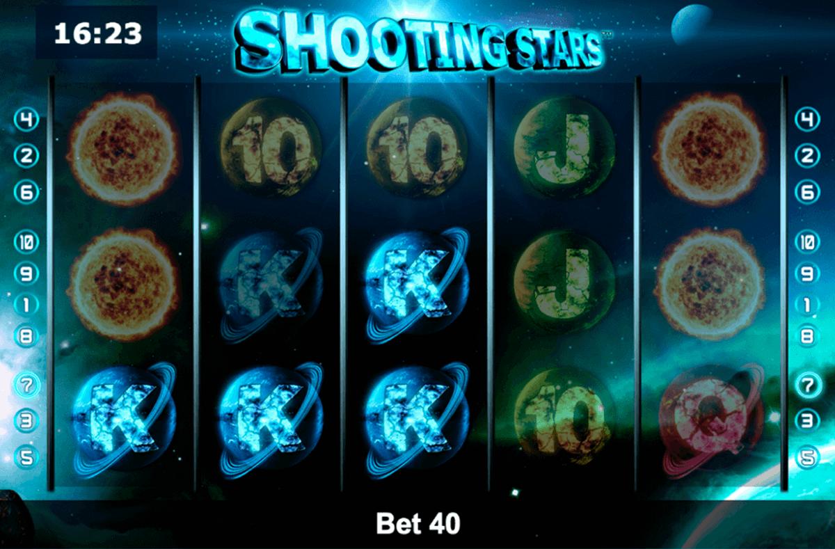 online casino cash spielautomat spiel